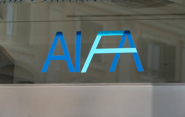 Aifa concede la rimborsabilità a un nuovo antibiotico