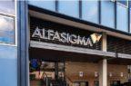 Farmaci, Alfasigma acquisisce la licenza europea per bentracimab dall'americana PhaseBio