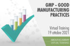 GMP – Good Manufacturing Practices, un viaggio lungo la catena del valore della produzione farmaceutica