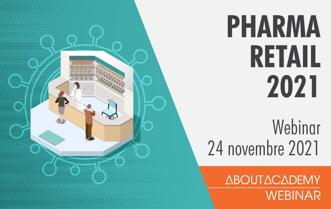 pharma retail marketing