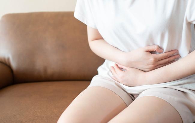 Malattia di Crohn e Colite ulcerosa, via libera alla somministrazione sottocutanea di infliximab