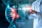 Life science, la rivoluzione digitale passa dall'analisi dei big data (e non si può fermare)