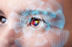 Nasce Novavido, la startup che studierà sull'uomo la prima retina artificiale liquida