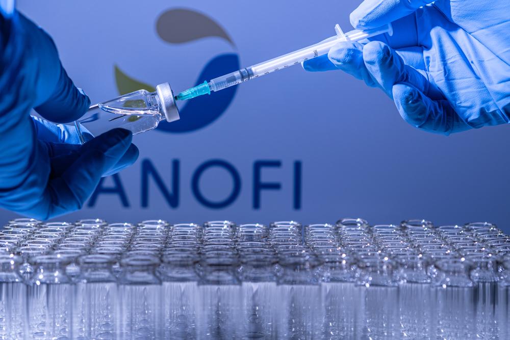 Sanofi investe 400 milioni per il lancio di un centro dedicato alla produzione di vaccini a mRna