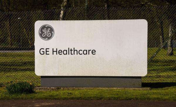 Ge Healthcare global, Peter Arduini nuovo Ceo e presidente