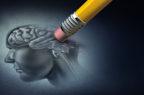 Alzheimer, Fda approva aducanumab