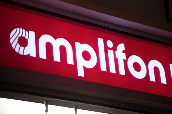 Per Amplifon gli obiettivi Esg sono coerenti con la linea del business
