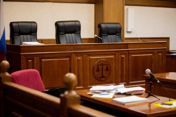 Ue-AstraZeneca, il tribunale di Bruxelles decide per 80 milioni di dosi da consegnare entro settembre