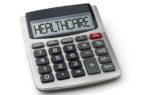 Spesa farmaceutica netta Ssn, nel 2020 calo del 2% e -4,6% del numero di ricette