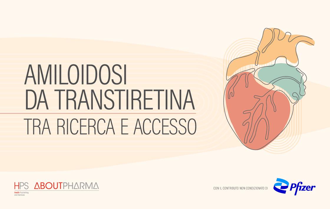 Amiloidosi da transtiretina