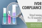 IVDR Compliance