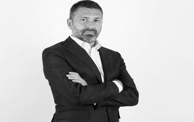 """Biotech, Panakès lancia fondo da 150 milioni. Beverina: """"Primi investimenti entro la fine dell'anno"""""""