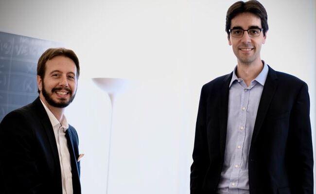 Biotech, closing finale a 85milioni di euro per il fondo torinese Claris Ventures