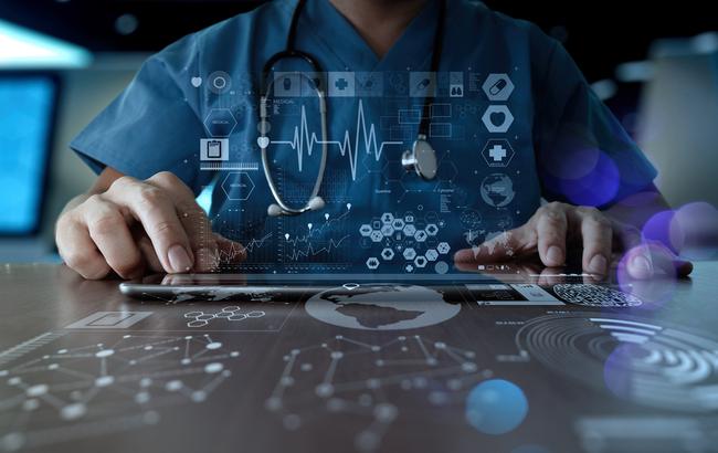 Real world data, Cegedim Health Data e Aetion rinnovano la partnership per i prossimi tre anni