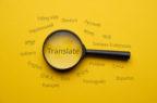 Mdr e traduzioni, la compliance linguistica non è da sottovalutare