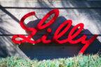 Eli Lilly acquisisce Promoter Technologies per 1 miliardo di dollari