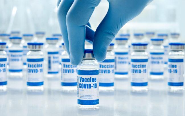 Vaccini anti-Covid, Gimbe: incertezze sui tempi delle forniture