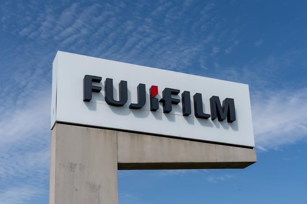 Nasce Fujifilm Healthcare Europe, così la multinazionale giapponese punta a crescere nel mercato europeo della sanità