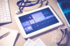 Diagnostici con monoclonali, wearable e device di sostanze. La Toscana dei dispositivi