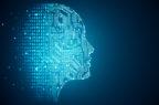 Intelligenza artificiale, l'Europa deve avere la stessa velocità