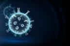 Amiloidosi da transtiretina, un futuro tutto da scrivere rallentato dall'arrivo di Covid-19