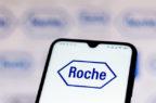 Farmaceutica, il colosso giapponese SoftBank investe 5 miliardi di dollari su Roche