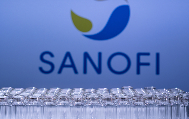 mRna, Sanofi acquisisce Translate Bio per 3,2 miliardi di dollari