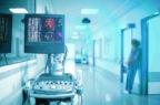 Cresce il mercato ospedaliero dei dispositivi medici, ma per ripartire dopo Covid serve spingere sul digitale