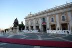 """G20 Salute, ecco il """"Patto di Roma"""": nessuno resti senza vaccino"""