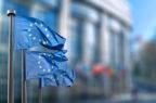 Emergenza sanitaria, la Commissione Ue pronta a istituire Hera (la Barda europea)
