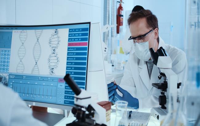 Tumori, Aifa approva l'uso di larotrectinib (terapia agnostica) per neoplasie con fusione Ntrk