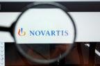 Terapie geniche per la cecità, Novartis acquisisce la startup svizzera Arctos Medical