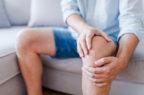 Osteoartrite del ginocchio, da Fda via libera alla procedura fast track per il trattamento LNA043