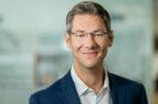 Panakès Partners, Rob Woodmann a capo degli investimenti del fondo nel settore biotech