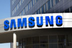 Covid-19, Samsung scende in campo per la produzione di vaccini Pfizer