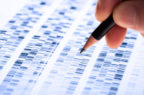 Humane Genomics sta lavorando ai virus oncolitici 2.0