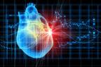 """Rischio cardiovascolare, Novartis e NHS impegnati in un approccio di """"population health"""""""