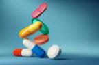 Antibiotici per gli animali a rischio divieto: la petizione Anmvi supera quota 53 mila firme