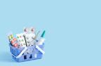 Farmaci senza ricetta, gli italiani amano i brand e poco gli acquisti online