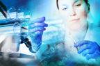 Malattie causate da eosinofili: dal Chmp sì a tre nuove indicazioni per mepolizumab