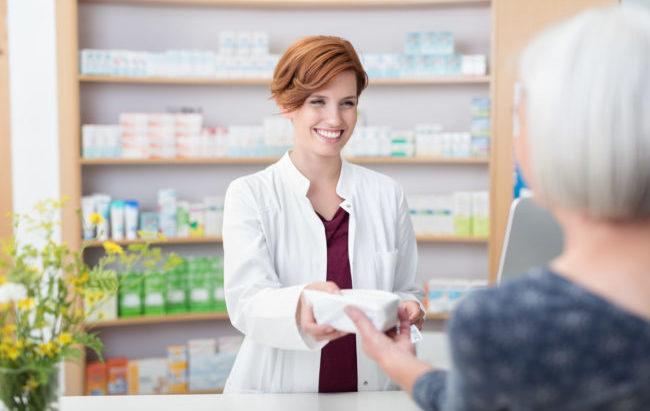 Farmacisti si diventa: ecco skills e competenze trasversali