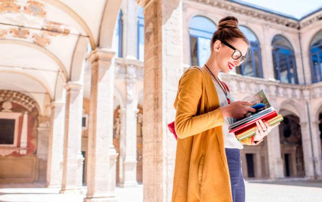 Alfasigma, al via una partnership con l'Università di Bologna
