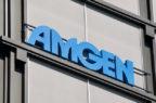 Malattie neurodegenerative, Amgen investe 100 milioni di dollari in Neumora Therapeutics