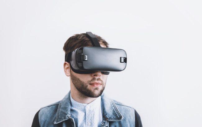 Diabete, così la realtà virtuale aiuta medici e pazienti