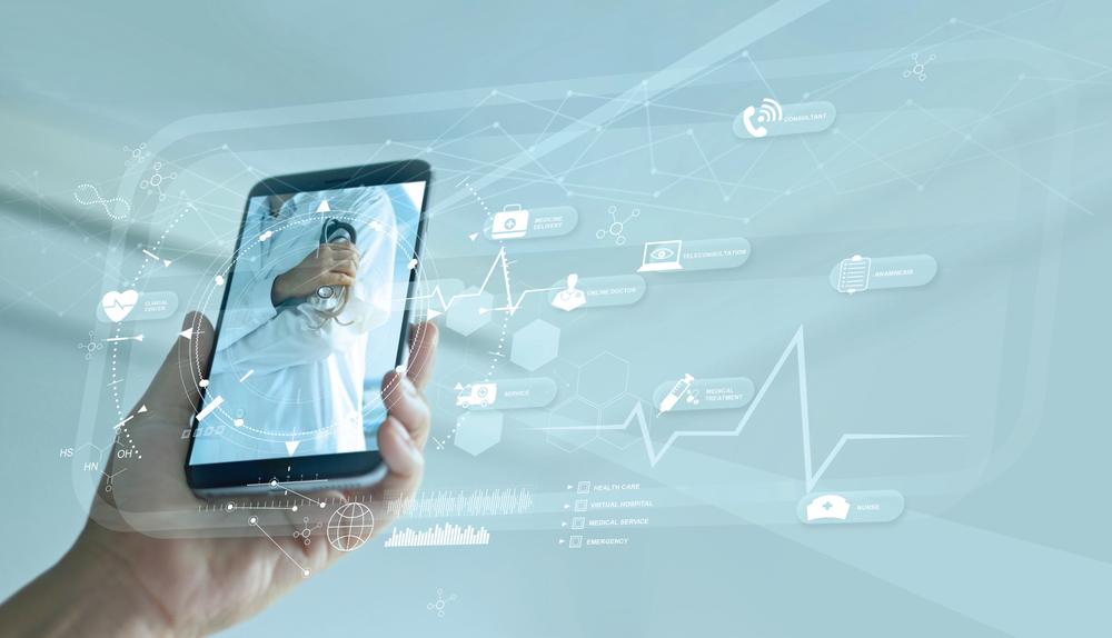 Digital health: 5 milioni a WelMed, la startup che sviluppa una piattaforma sanitaria data-driven