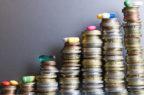 Spesa farmaceutica acquisti diretti: nel 2021 supererà il tetto per oltre due miliardi