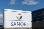 Sanofi, Valeria Fantin nominata capo globale della ricerca oncologica